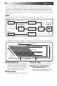 JVC LYT0201-001A | Page 6 Preview