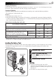 JVC LYT0201-001A | Page 9 Preview