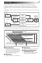 JVC GR-DVM70U - Digital Cybercam Camcorder | Page 7 Preview