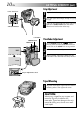 Page 10 Preview of JVC GR-DVM80 Instructions manual