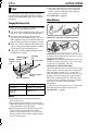 JVC GR-DVP7 Camcorder Manual, Page 10