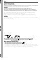 JVC GR-DVP7 Manual, Page #4
