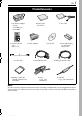 JVC GR-DVP7 Manual, Page #5