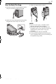 JVC GR-DVP7 Manual, Page #7