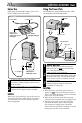 Page #10 of JVC GR-DVX2 Manual