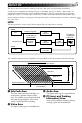 Preview Page 5 | JVC GR-DVX2 Camcorder Manual