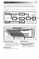 JVC GR-DVX4EA Instructions manual
