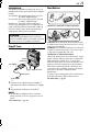 Preview Page 11 | JVC GR-DVX400ED Camcorder Manual