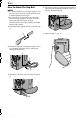 Page #6 of JVC GR-DVX400ED Manual