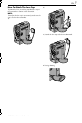 GR-DVX400ED, Page 7