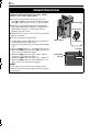 GR-DVX400ED, Page 8