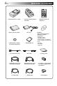 JVC GR-DVX7EA | Page 4 Preview