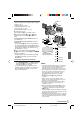 JVC GR-DX25 Manual, Page 11
