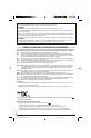 JVC GR-DX25 Instructions manual, Page 4