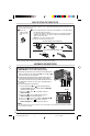 GR-DX25 Manual, Page 6
