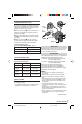 JVC GR-DX25 Camcorder, Page 7
