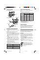 JVC GR-FX15 Instructions manual, Page 6