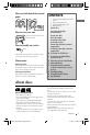JVC KD-R421 #3
