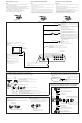 JVC KV-M65J | Page 4 Preview