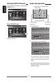 JVC KW-ADV64BT   Page 10 Preview