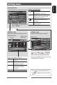 JVC KW-ADV64BT   Page 11 Preview