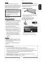 JVC KW-ADV64BT   Page 3 Preview