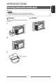 JVC KW-ADV64BT   Page 5 Preview