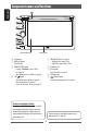JVC KW-ADV64BT   Page 6 Preview