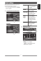 JVC KW-ADV64BT   Page 7 Preview
