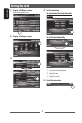 JVC KW-ADV64BT   Page 8 Preview