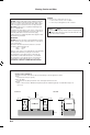 JVC CA-MXJ10 Instructions manual