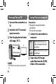 JVC 0810YMH-AL-VM   Page 9 Preview