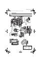 Digital Media Camera GZ-MC500E/EK, Page 10