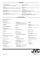 JVC DZ-VCA3U - 3-ccd Micro Hdtv Camera | Page 2 Preview