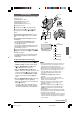 JVC GR-D22 Camcorder Manual, Page 11