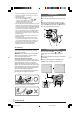 GR-D22, Page 8