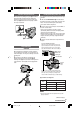 Page 9 Preview of JVC GR-D22 Instructions manual