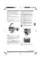 JVC GR-D91 Instructions manual, Page 11