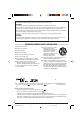 JVC GR-D91 Manual, Page 4