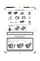 JVC GR-D91, Page 5