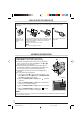 GR-D91 Manual, Page 6