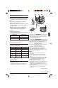 GR-D91 Manual, Page 7