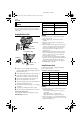 GR-DV801, Page 10