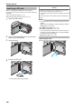Page 10 Preview of JVC GY-HMZ1U Detailed user manual