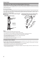 Page 4 Preview of JVC GY-HMZ1U Detailed user manual
