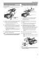 Page 7 Preview of JVC GY-HMZ1U Detailed user manual