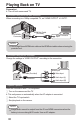 Page #10 of JVC GZ-GX1BUS Manual