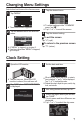 Preview Page 7 | JVC GZ-GX1BUS Camcorder Manual