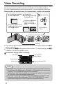 GZ-GX1BUS, Page 8
