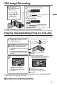 Page 9 Preview of JVC GZ-GX1BUS Basic user's manual